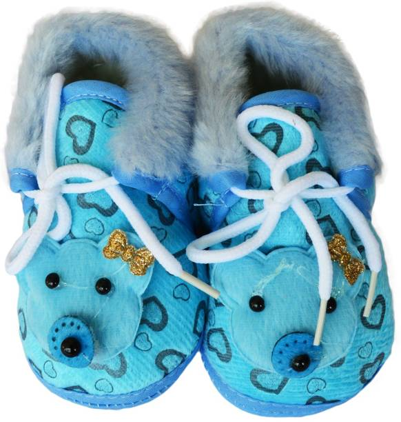 2599ba237a151 Toys Factory Kids Infant Footwear - Buy Toys Factory Kids Infant ...