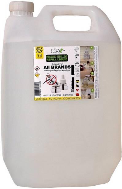 Daiso Japan Repellants Fresheners - Buy Daiso Japan