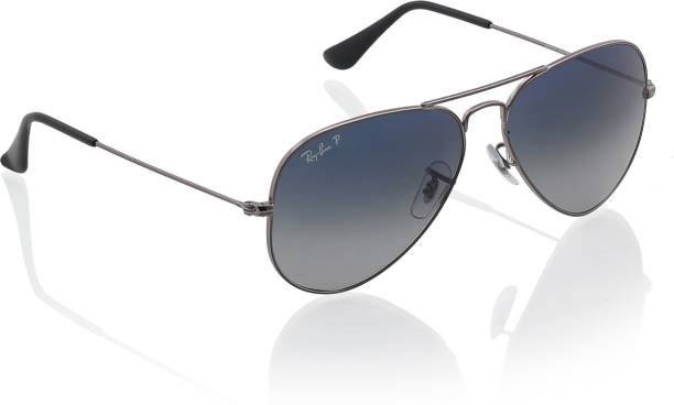 6c0d8ae14b Ray Ban Sunglasses - Buy Ray Ban Sunglasses for Men & Women Online ...