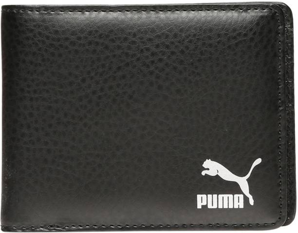 Puma Wallets - Buy Puma Wallets Online at Best Prices In India ... 56874bb289893