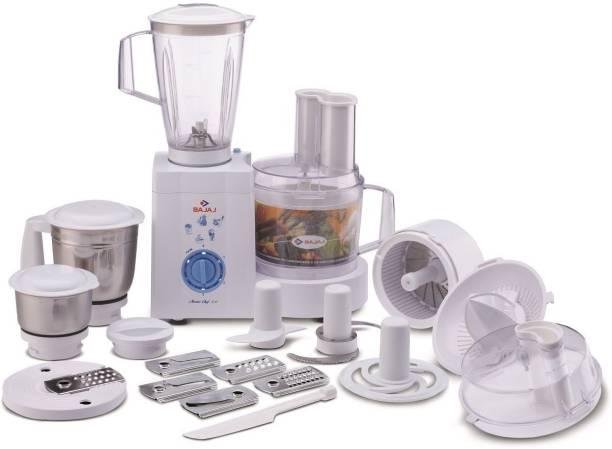 Kitchen Appliances Store Online - Buy Kitchen Appliances Products ...