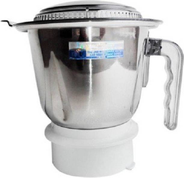 SUJATA 52789 Mixer Juicer Jar