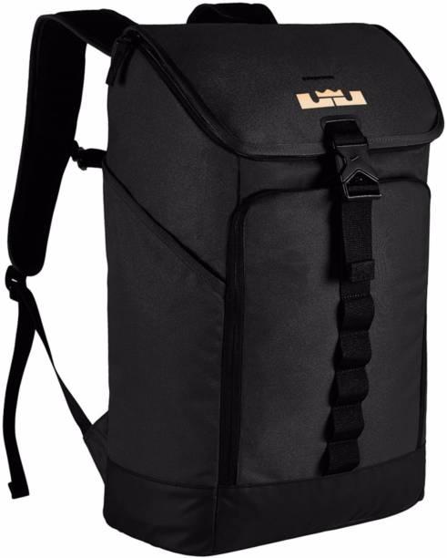 a2145775ee3f Nike Backpacks - Buy Nike Backpacks Online at Best Prices In India ...