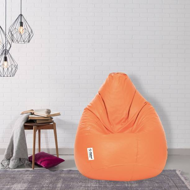 Awesome Bean Bags B B Buy Bean Bag Chair Fillers And Short Links Chair Design For Home Short Linksinfo