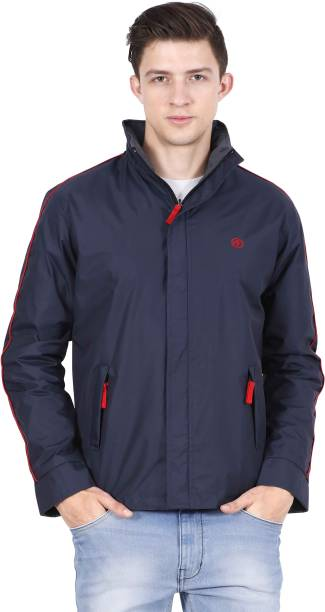 Windcheaters - Buy Windcheaters Online at Best Prices In India ... 91d71c909d