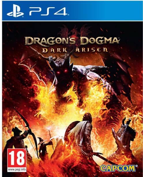 PS4 Games – PlayStation 4 New and Upcoming Games Online at