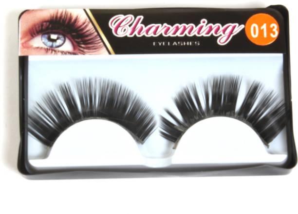f68230f9e36 Nude False Eyelashes - Buy Nude False Eyelashes Online at Best ...
