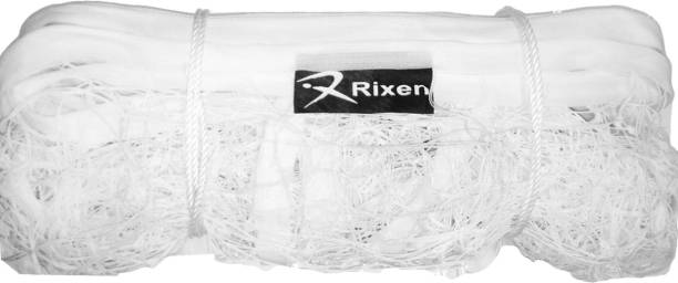 Rixen All Double Rope Volleyball Net