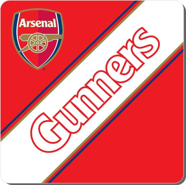38c720352 Arsenal Fc Kitchen Dining Linen - Buy Arsenal Fc Kitchen Dining ...