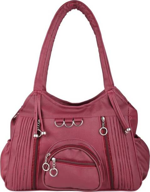 31204ecfdf Aj Style Handbags Clutches - Buy Aj Style Handbags Clutches Online ...