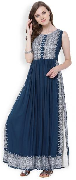 5020a51881 Festive Party Ethnic Wear - Buy Festive Party Ethnic Wear Online at ...