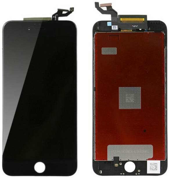 SIRIUS IPS LCD Mobile Display for Apple iPhone 6S Plus