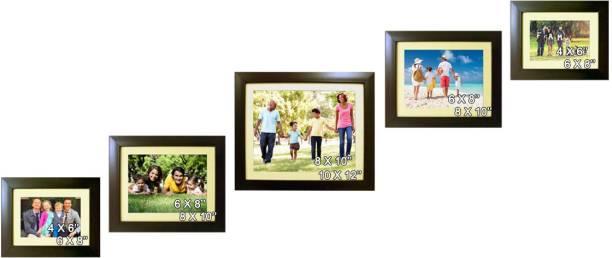 Traditional Rakhi Photo Frames Albums - Buy Traditional Rakhi Photo ...