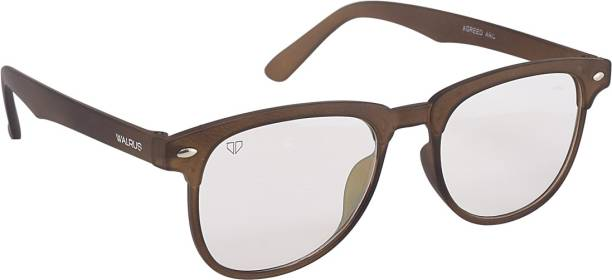 ff1a69b3fc Reading Glasses - Buy Reading Glasses online at Best Prices in India ...