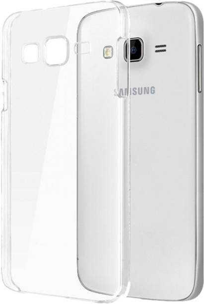 Noise Back Cover for SAMSUNG Galaxy On5
