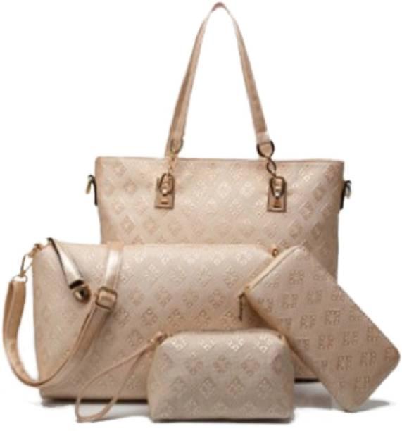 Lacira Shoulder Bag