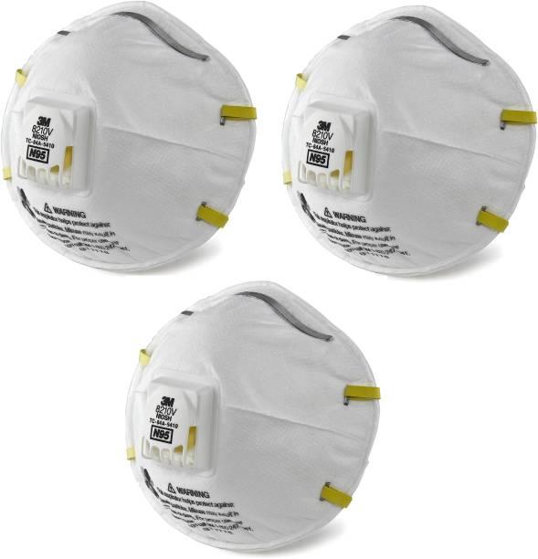 3m dust masks 8210v