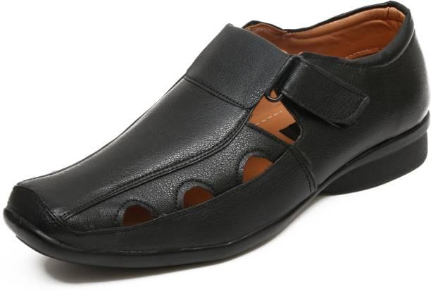 2d1c59415e8 Vokstar Sandals Floaters - Buy Vokstar Sandals Floaters Online at ...