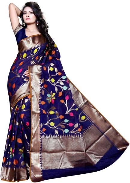 0813e97429 Asavari Sarees - Buy Asavari Sarees Online at Best Prices In India ...