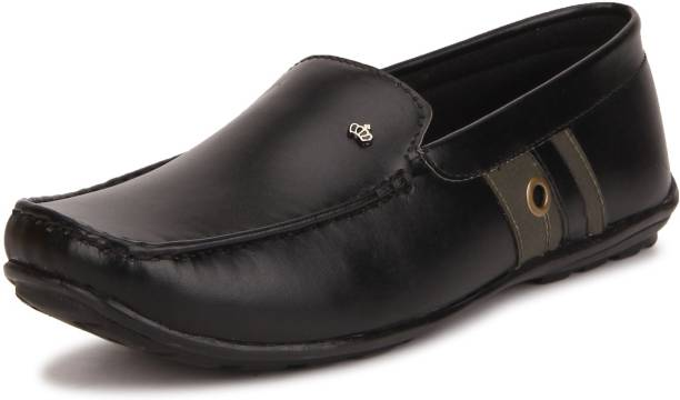 0191a75a389 Adam Step Casual Shoes - Buy Adam Step Casual Shoes Online at Best ...