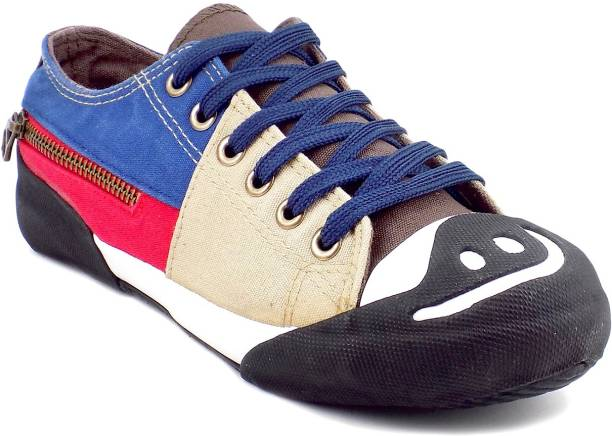 e51e860e9510 Ripley Sneakers - Buy Ripley Sneakers Online at Best Prices In India ...
