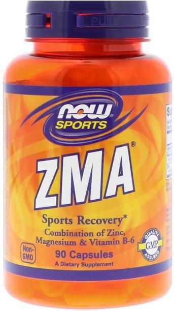 Zevic Vitamin Supplements - Buy Zevic Vitamin Supplements