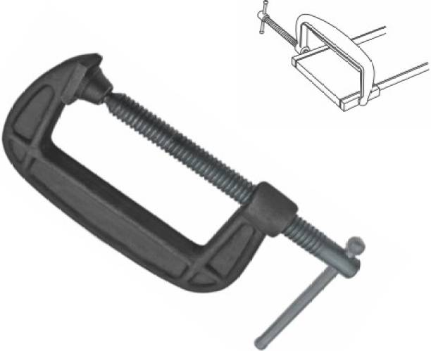 Clamps Online At Discounted Prices On Flipkart