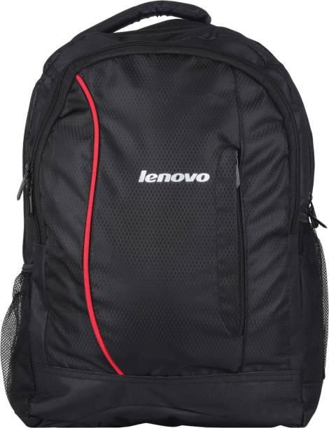 Lenovo Laptop Accessories - Buy Lenovo Laptop Accessories Online at