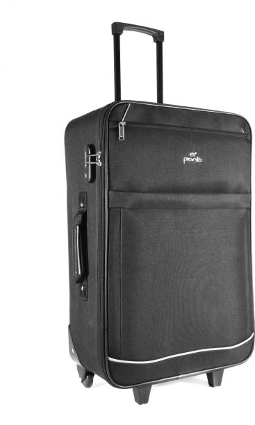 68f355803bd Pronto Luggage Travel - Buy Pronto Luggage Travel Online at Best ...