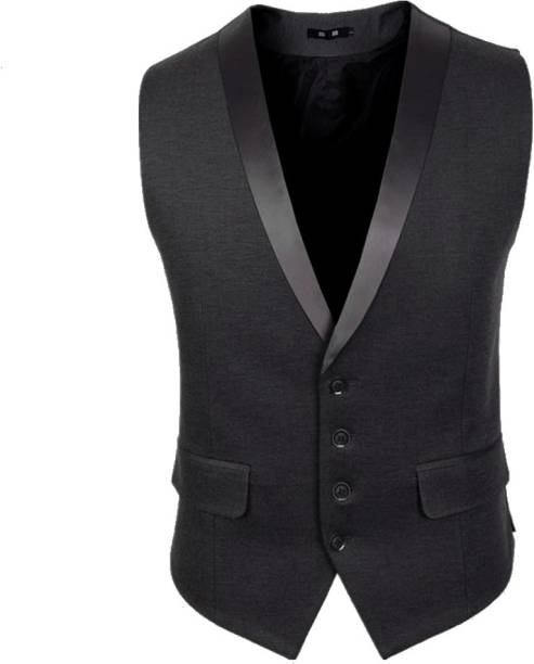Waistcoats For Men Buy Mens Waistcoats Online At Best Prices In India
