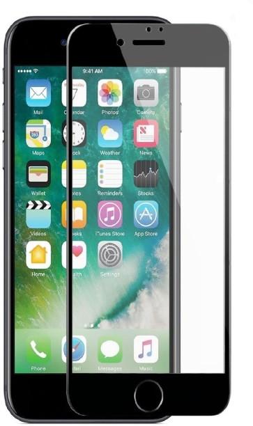Iphone 6 64gb Price In India Flipkart
