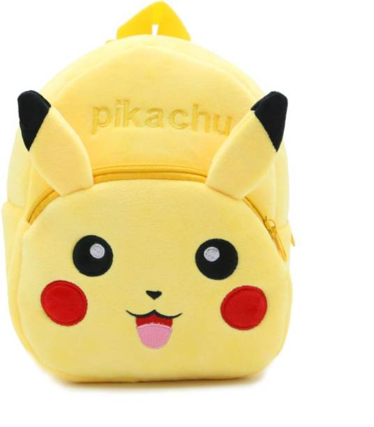 68eed6f2fd0 Soft Toys - Buy Soft Toys Online at Best Prices in India - Flipkart.com