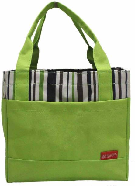 86f97e542c Lunch Bags - Buy Lunch Bags Online at Best Prices In India ...