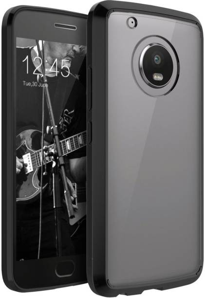 Moto G5 Plus Case - Moto G5 Plus Cases & Covers Online