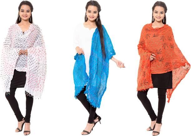 White dupattas buy white dupattas online at best prices in india