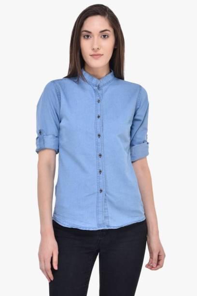 5f7b24c3f1f Denim Jeans - Buy Denim Jeans online at Best Prices in India ...