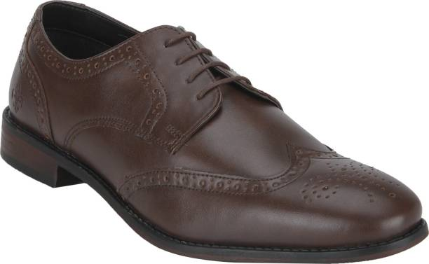1e30ac7796f Bond Street By Red Tape Mens Footwear - Buy Bond Street By Red Tape ...