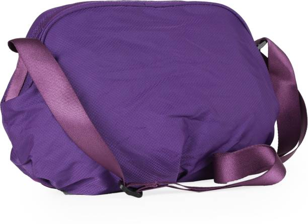 324ded246e Fastrack Sling Bags - Buy Fastrack Sling Bags Online at Best Prices ...