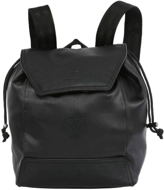 Puma Backpack Handbags - Buy Puma Backpack Handbags Online at Best ... c6dddc7d4c2e5