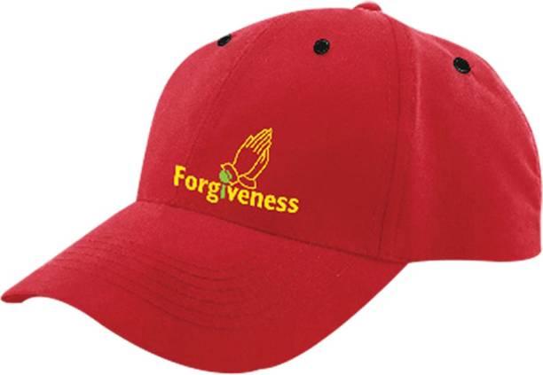 bb76f66b6df Peace Cap Peace Forgiveness 100% Cotton Fashion Adjustable Cap For  Boys Girls(Unisex