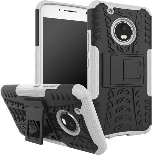 4ca264ec728c Moto G5 Plus Case - Moto G5 Plus Cases   Covers Online