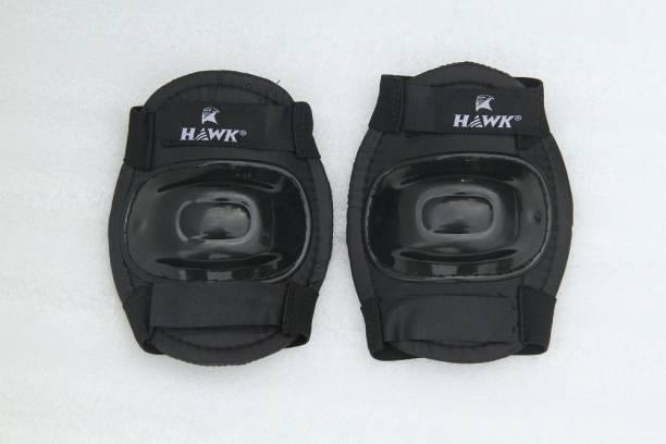 HAWK ELBOW GUARD Skating Knee Guard