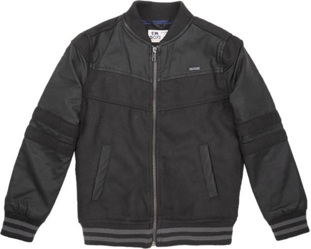 16312e9576e4 Boys Jackets - Buy Jackets for Boys   Kids Jackets Online At Best ...