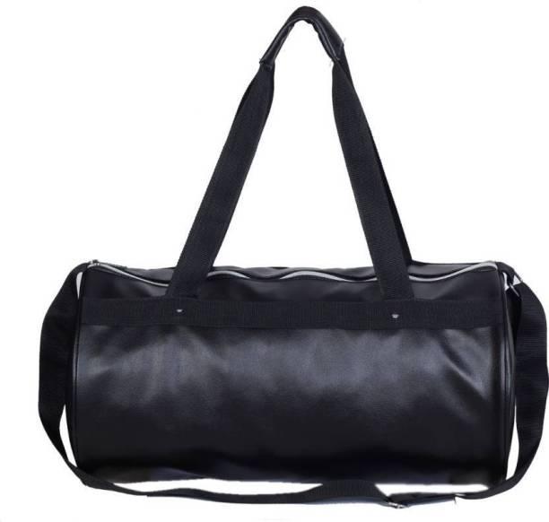 44215f86bd29 Hyper Adam AN-94 Trendy Stylish Heritage Look Gym Bag II Travel Duffel Bag