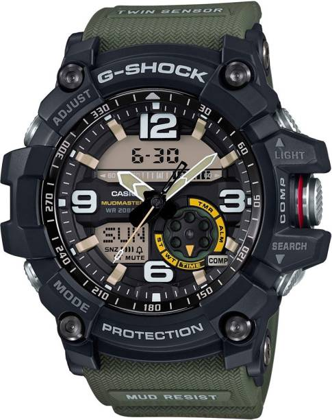 Casio G Shock Watches Buy Casio G Shock Watches Online At Best - What does invoice price mean for cars best online watch store