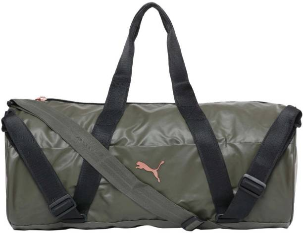 37a1184f4752 Puma Luggage Travel - Buy Puma Luggage Travel Online at Best Prices ...
