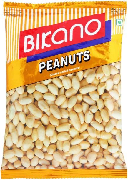 bikano Peanuts - Salted