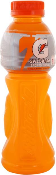 Gatorade Sports Energy Drink