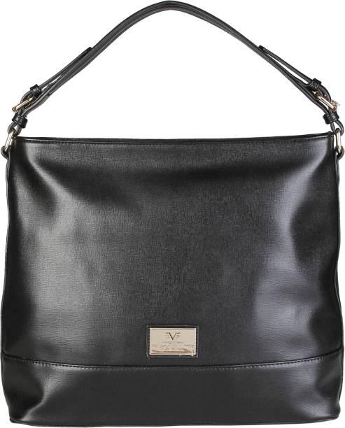 Versace 19 69 Italia Shoulder Bag