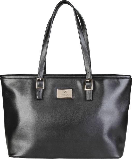 32356857e Versace 19 69 Italia Handbags - Buy Versace 19 69 Italia Handbags ...